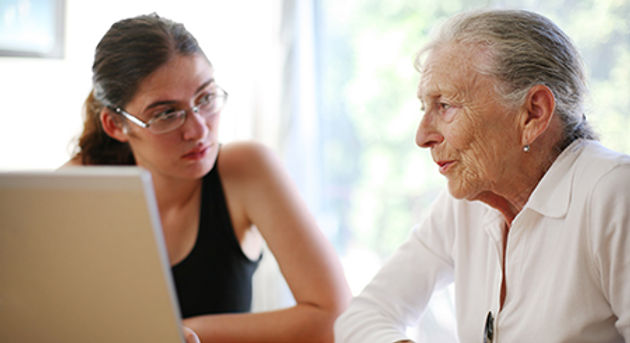 patient-home-usage-of-speech-therapy-sof