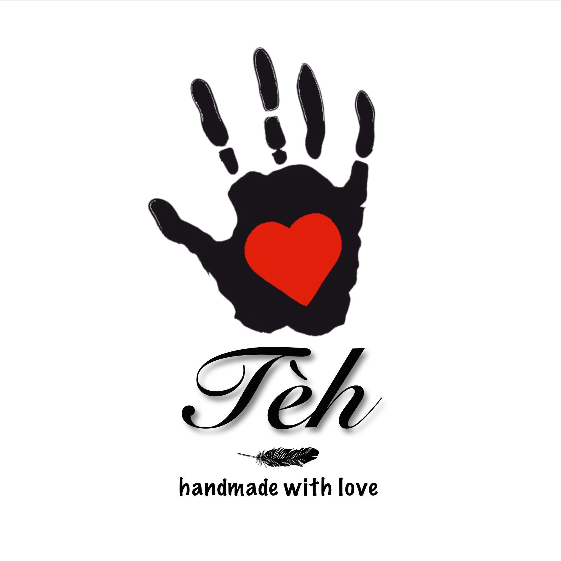Tèh_Hand_Drawn_Logo_Crop