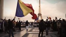 Scrisoare Deschisă către Parlamentul și Guvernul României