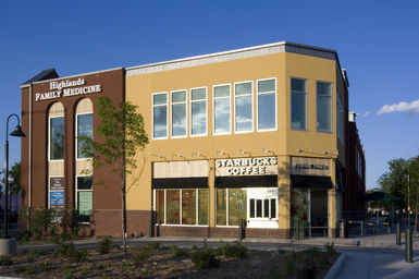 Palace Construction Denver Co Building Better Lives