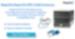 SocialMedia_EnclosureReport-White.png