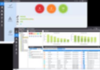 DataCenter&Interactive.png