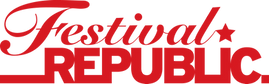 Festival Republic logo-red.png