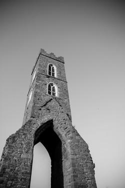 Laurences Gate, Drogheda