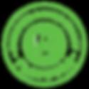 Boyne Valley Flavours_Logo_Hi Res.png