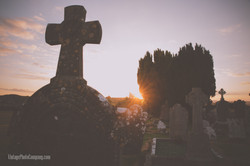 Donore Graveyard, Co.Meath