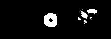 izmoo-logos-05.png