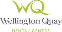 WQ-logo.jpg