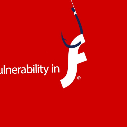 An Adobe Flash Ghost May Be Haunting Your Data Center