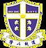 school logo_justlogo-02.png