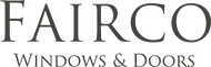 Fairco-Logo_2x.png