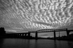 Guinness Viaduct, Drogheda