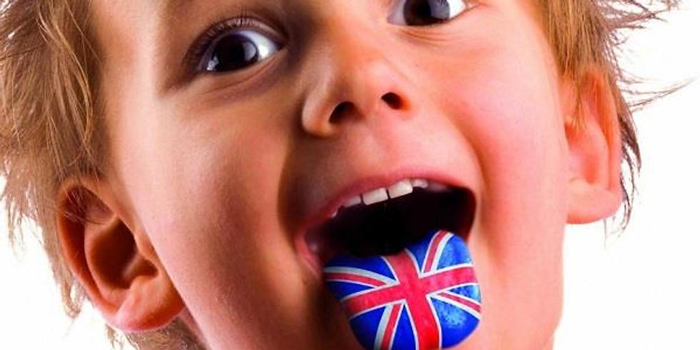 Bilinguismo ed educazione multiculturale