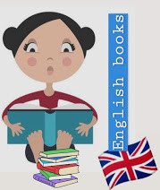 la nuova biblioteca alla Kids!