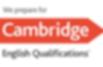 Prep-centre-logo_RGB-848x548.png
