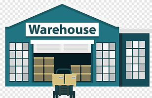 png-clipart-warehouse-warehouse-manageme