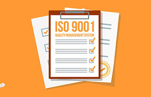 Report-header-documentation-QMS-900x.jpg