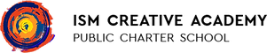 ISM Creative Academy Logo-04_Crop.png