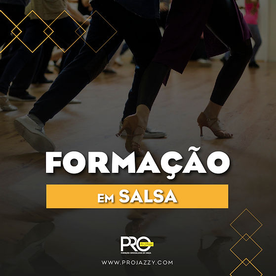 Salsa_-_Formação_de_Professores_Projazzy