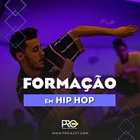 Hip-Hop - Formação de Hip-Hop_Projazzy.p