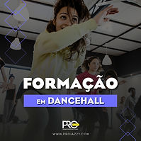 Dancehall_-_Formação_de_Professores_Proj