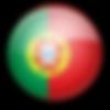 bandeira_Portuguesa_sem fundo.png