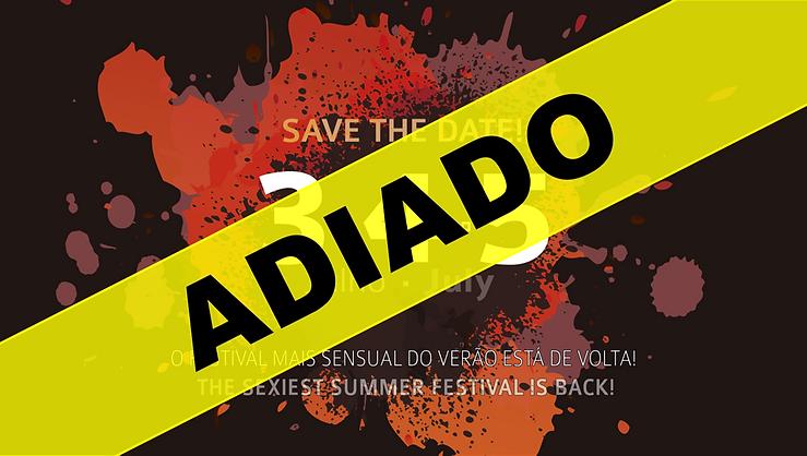 Capa_(Adiado)_Save the Date_Keta 2020.pn