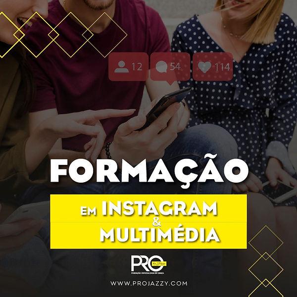 Insta&Multi_-_Formação_em_INtasgram_e_Mu