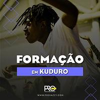Kuduro_-_Formação_de_Professores_Projazz
