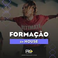 House_-_Formação_de_Professores_Projazzy