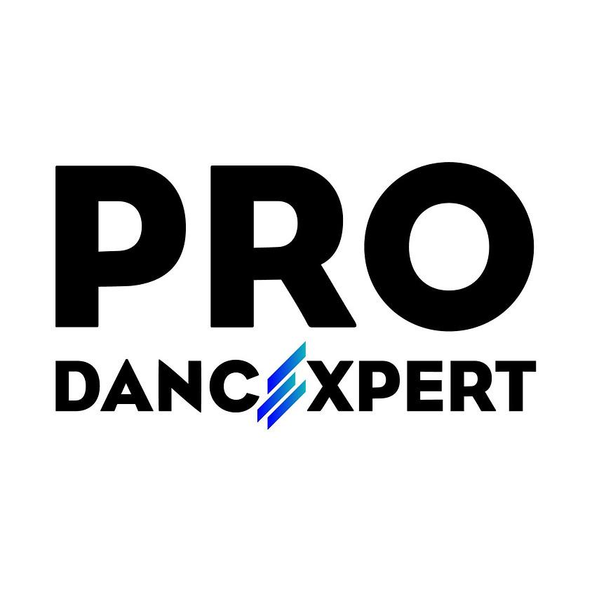 Pré-Inscrição | Formação de DJ