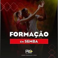 Semba_-_Formação_de_Professores_Projazzy
