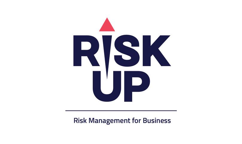 Riskup portfolio logo.jpg