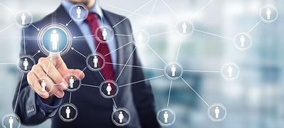Aziende-di-Network-Marketing-in-Italia.j