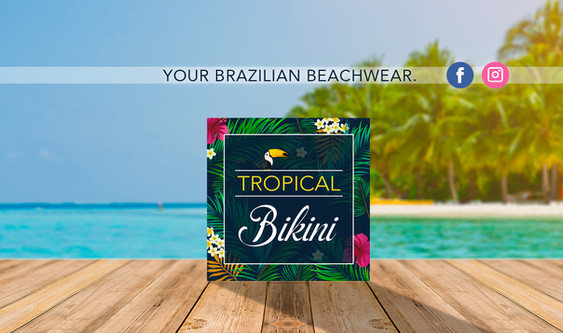 tropical portfolio web.jpg