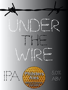 UNDER THE WIRE Small.jpg