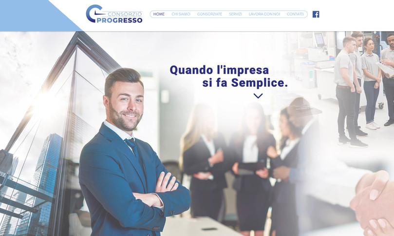 CP portfolio sito web.jpg