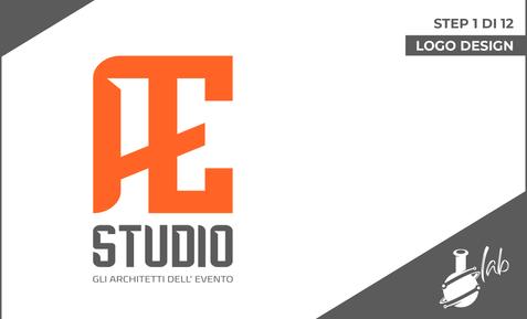 Ae studio portfolio.png
