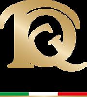 Top Quality Group - Castelnuovo d Porto