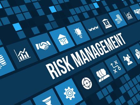 Un Risk Manager dedicato a te e ai tuoi clienti.
