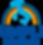 logo-unpli-nazionale.png
