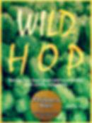 WILD HOP