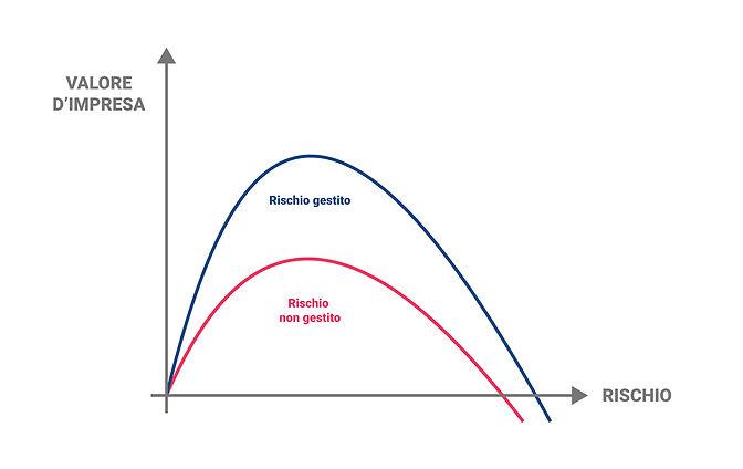 grafico digitalea_Tavola disegno 1.jpg