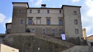 La Rocca Colonna
