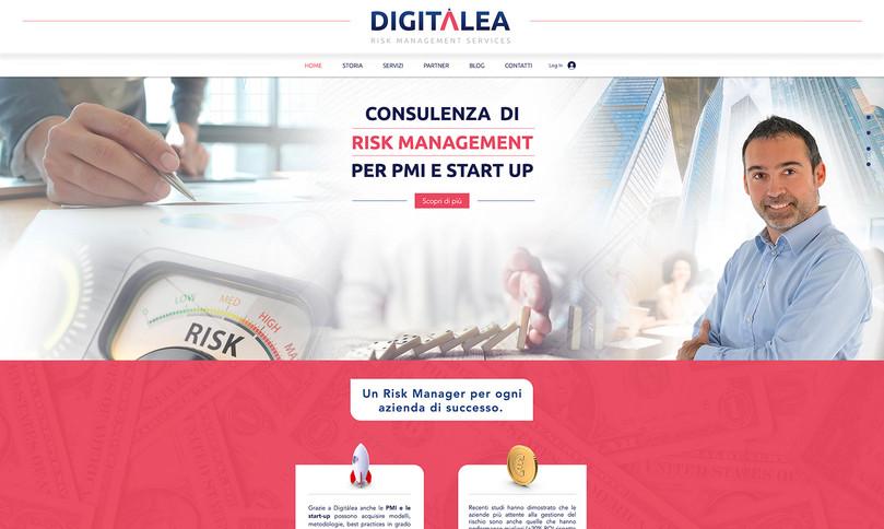 Digitalea portfolio sito web.jpg