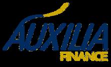 auxilia_logo.png