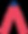 digitalea icon_Tavola disegno 1.png