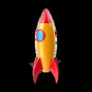 Rocket.H03.2k.png