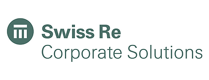 Swiss-Re-Corporate-Solutions-1.png
