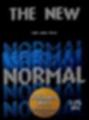 NEW NORMAL.jpg